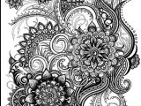 Draw A Rose and Colour It Freeform Drawing 1 by Mafidia On Deviantart Colour It Pinterest