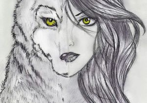 Draw A Wolf Eye Step by Step Pin by Evelyn Bone On Drawing In 2019 Drawings Art Art Drawings