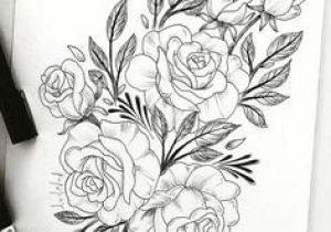 Draw An English Rose 2189 Best English to Memorise Images On Pinterest In 2018