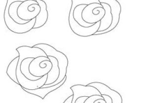 Draw An English Rose 491 Best Draw Flowers Images In 2019 Drawings Paint Painting