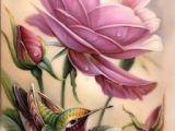 Draw An English Rose Die 117 Besten Bilder Von Rose Malen In 2019 Decoupage Draw Und