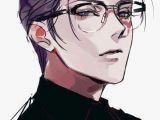 Draw Anime Glasses Pin by Tenzin Seldon On Dudel In 2019 Anime Art Anime