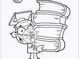 Draw Baby Wolf Cartoon Ausmalbilder Baby Wolf Foto Malvorlagen Igel Frisch Igel Grundschule