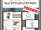 Draw On Your Head Game Ideas Alphabet Task Cards and Emergent Reader Letter H All About