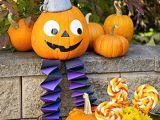 Draw Pumpkin Easy Humpy Dumpty Draw Face Onto Pumpkin Instead Of Cutting