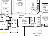 Drawing 0f Drawing Of Floor Plan New Long House Plans by Bathroom Floor Plans