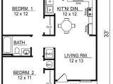 Drawing 0nline 18 Lovely Home Plan Drawing Online Lasoifduseptiemeart Com