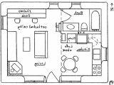 Drawing 0nline Home Plan Drawing Online Luxury Line Floor Plans New Floor Planner