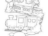 Drawing 100 Cartoons Dibujos Para Pintar Y Colorear Fa Ciles A Mas De 100 Drawing