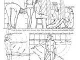Drawing 101 Reddit Die 70 Besten Bilder Von D Draw Body Drawing Techniques