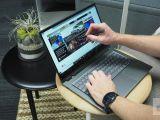Drawing 2 In 1 Laptop Lenovo Yoga C930 Vs Hp Spectre X360 13 Digital Trends