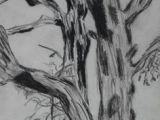 Drawing 2 Syllabus 126 Best Drawing 2 Images Visual Arts Art School School Of Arts