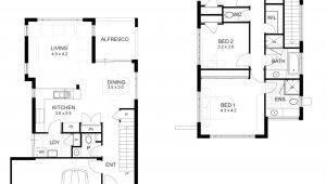 Drawing 3 6 Draw 38 Amazing How to Draw A House Plan Step by Step Online Floor Plan