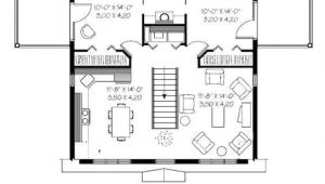 Drawing 3d Objects House Plan 3d Model New 3d House Plans Awesome 3d Home Plans Best