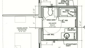 Drawing 4 6 Draw 21 Fantastic Draw A House Plan Portrait Floor Plan Design