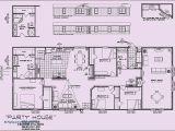 Drawing 4 Bedroom House 33 9 Bedroom House Plans Marlinplumbingandheating Com