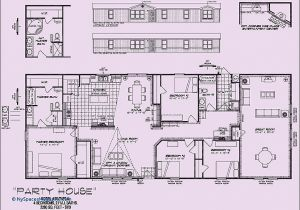 Drawing 4 Bedroom House 33 9 Bedroom House Plans Marlinplumbingandheating Com