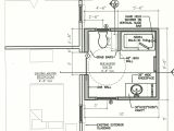 Drawing 4 Bedroom House Lovely 4 Bedroom House Plans Blackberry Nation Book