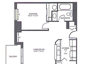 Drawing 4 Bedroom House One Bedroom Floor Plans Unique Floor Plan Designs Luxury Design