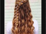 Drawing 4 Fall Hairstyles Easy Quick Hairstyles for Girls Awesome Cute Easy Hairstyles for