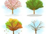 Drawing 4 Seasons 10 Best Seasons Images Seasons Of the Year Four Seasons Visual Arts