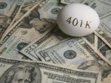 Drawing 401k at 55 What to Know About Your 401 K Plan by Age 55