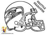 Drawing 49ers Logo 012 Malbuch 49ers Potentialplayers