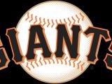 Drawing 49ers Logo San Francisco Giants Wikipedia