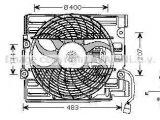 Drawing 5.0 D Dµd N D D N N D N N D D D D N D N D Bmw 5 Series E39 2 0d 2 0 2 2 2 5td 2 5d