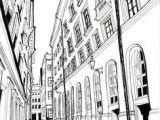 Drawing 5 Point Perspective 190 Best Perspective Images Vanishing Point Art Education Lessons