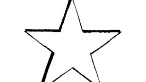 Drawing 5 Point Star Datei 5 Point Star Drawing Png Wikipedia