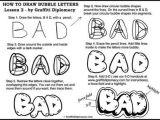 Drawing 6 Letters Image Result for Nice Letters Art Grade 4 Graffiti Art Graffiti