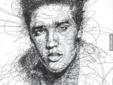 Drawing 6b Pencil Other Scribble Drawings 6 Art Sketch Pinterest Drawings Art
