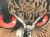 Drawing 6th Class Less Talk More Art A Middle School Art Ed Blog 7th Grade Owl