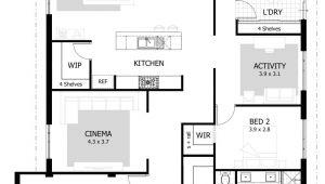 Drawing 7 Standard 17 Fresh Create Floor Plans Free Velo Gomel Com