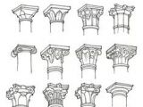 Drawing 747 747 Best Architectural Drawing Images