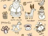 Drawing 747 747 Best Christmas Drawing Images Christmas ornaments Christmas