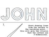Drawing 8 Letters Pin Von Freulein Haas Auf 8 9 Klasse Kunstunterricht Pinterest