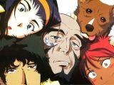 Drawing 80s Anime Sakuga Animation Quality In Anime