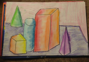 Drawing 9 Year Old Made by My Pretty Girl 9 Years Old Art My Kid Made Art by Kids