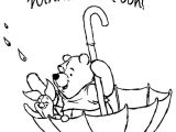 Drawing 9f Disney Coloring Pages Luxury Media Cache Ec0 Pinimg 736x 9f 5b 0d