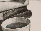 Drawing 9f Sketch Doodle Coffee Cup Illustration Art Art In 2019