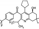 Drawing 9g Wo2003028727a1 3 Hydroxy 4 Trifluoromethylphenyl Methyl 7