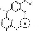 Drawing 9g Wo2007079982a1 2 4 9 Triaza 1 2 4 Pyrimidina 3 1 3