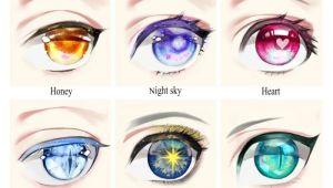 Drawing A Anime Eye Pin Von Daenerys My Khaleesi Auf Eye Drawings Anime Eyes Und