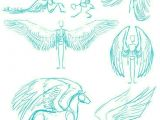 Drawing A Anime Horse Pin by Tyler Martin On Favs Pinterest Drawings Art and Wings