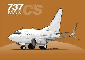 Drawing A Cartoon Airplane Pin by Thomas Hartman On Aircraft Charactures Aviation Aircraft
