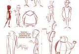 Drawing A Cartoon Body 2785 Best Cartoon Drawings Images In 2019 Kid Drawings Cartoon