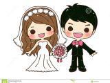 Drawing A Cartoon Bride Wedding Cartoon Drawing at Getdrawings Com Free for Personal Use
