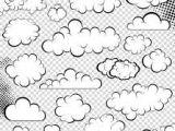 Drawing A Cartoon Cloud 11 Best Cartoon Clouds Images Cartoon Clouds Cloud Wallpaper